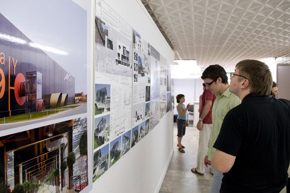 Факультет школа дизайна москва
