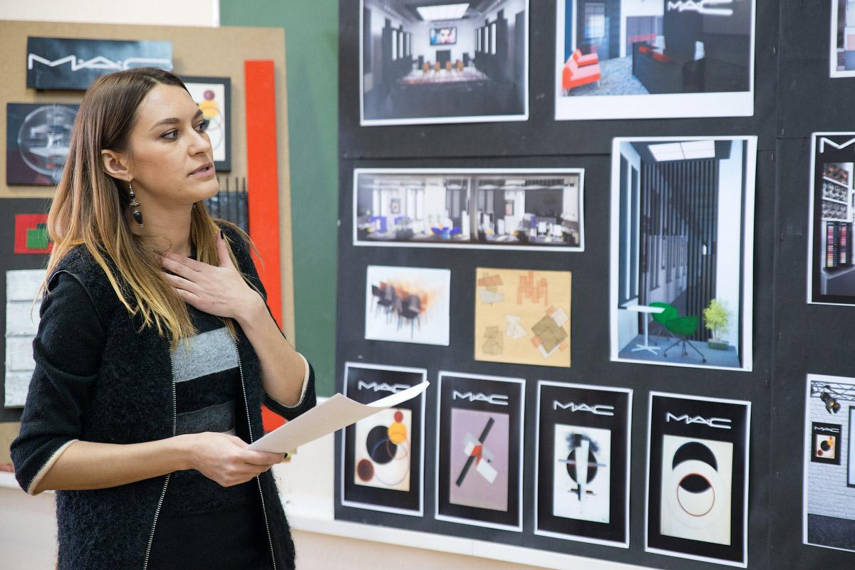 дипломные проекты фотографов центр предлагает программы