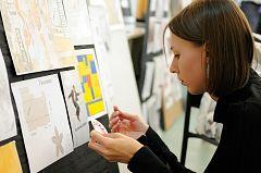 Дистанционный курс по графическому дизайну